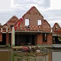 Isak Eberl Baufirma Einfamilienhäuser Foto 1